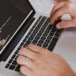 [Tutoriel] MongoDB : examiner les fonctionnalités de requêtage