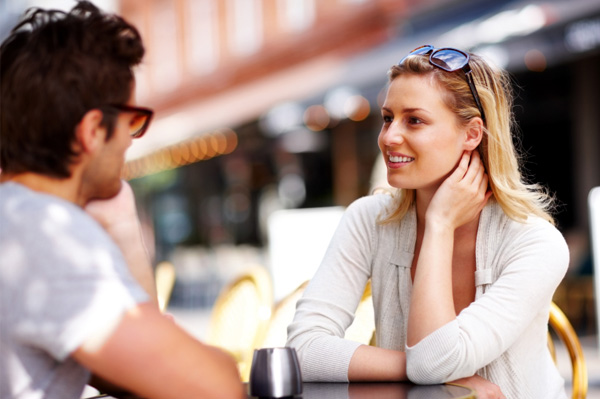 Top 5 of the Worst First Date Mistakes