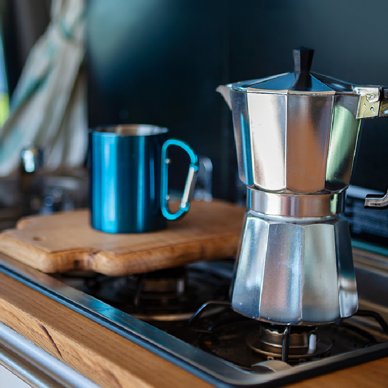 cafetiere italienne bialetti comment