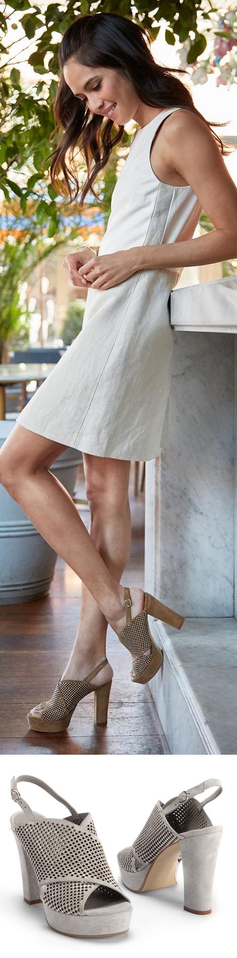 M. Gemi Italian Shoes | Cintola