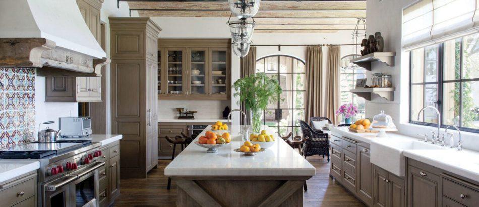 Interior Design Styles   Modern, Glam, Coastal, Tonal ...