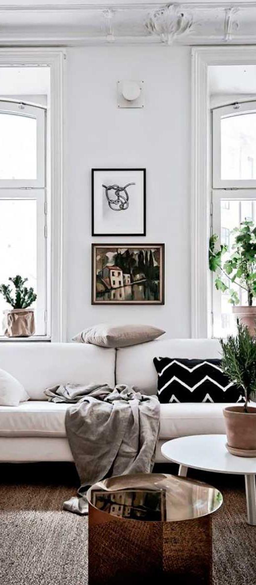 ccpy interior design 34 stunningly scandinavian interior designs home design Scandinavian Decorating Ideas