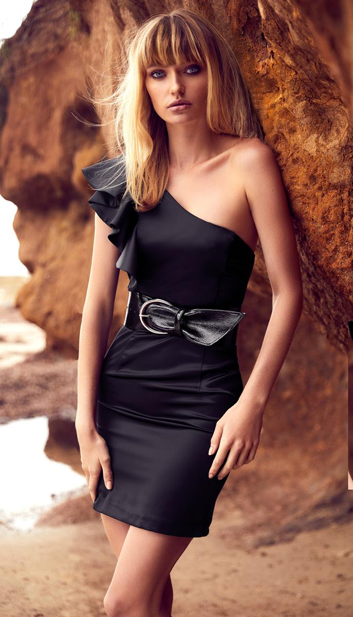 Bardot Cocktail Dresses