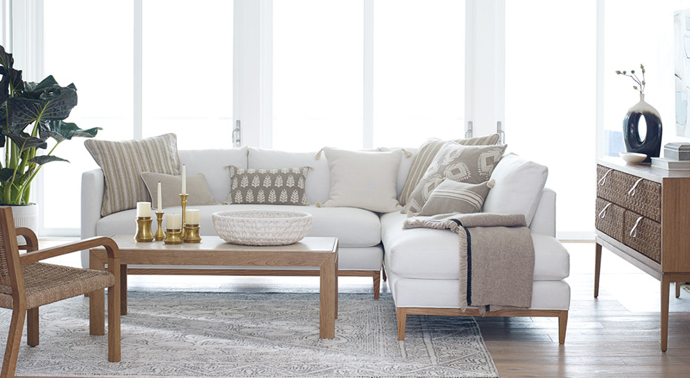 Shop by Room: Living Room 2