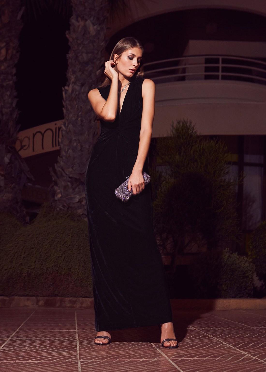 Date Night Fashion