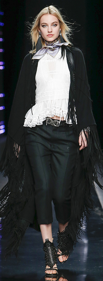 Dsquared2 Fall 2018