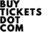 buyTickets.com