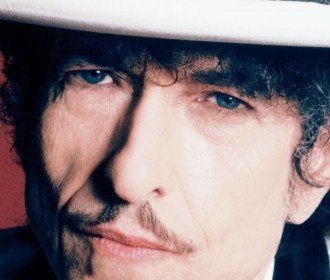 Bob Dylan Details April 2020 Tour