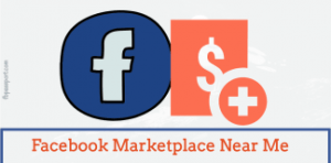 How to Sell on Facebook Marketplace