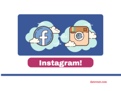 How to Use Instagram Login with Facebook