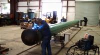 Pipe Welding Schools - Acpfoto