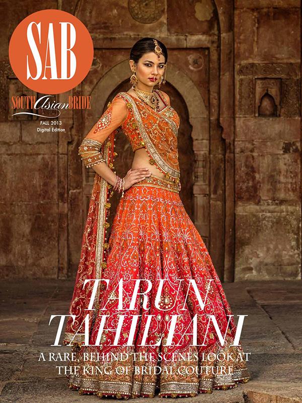 Indian Bridal Magazines Best Bridal Magazines Bridal Fashion Magazines
