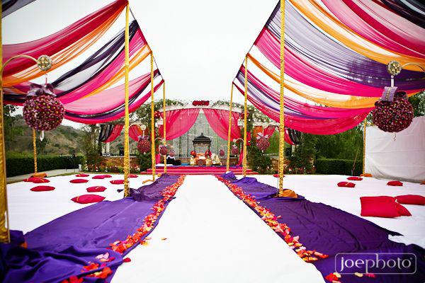 Unique Honeymoon Destinations Outside India