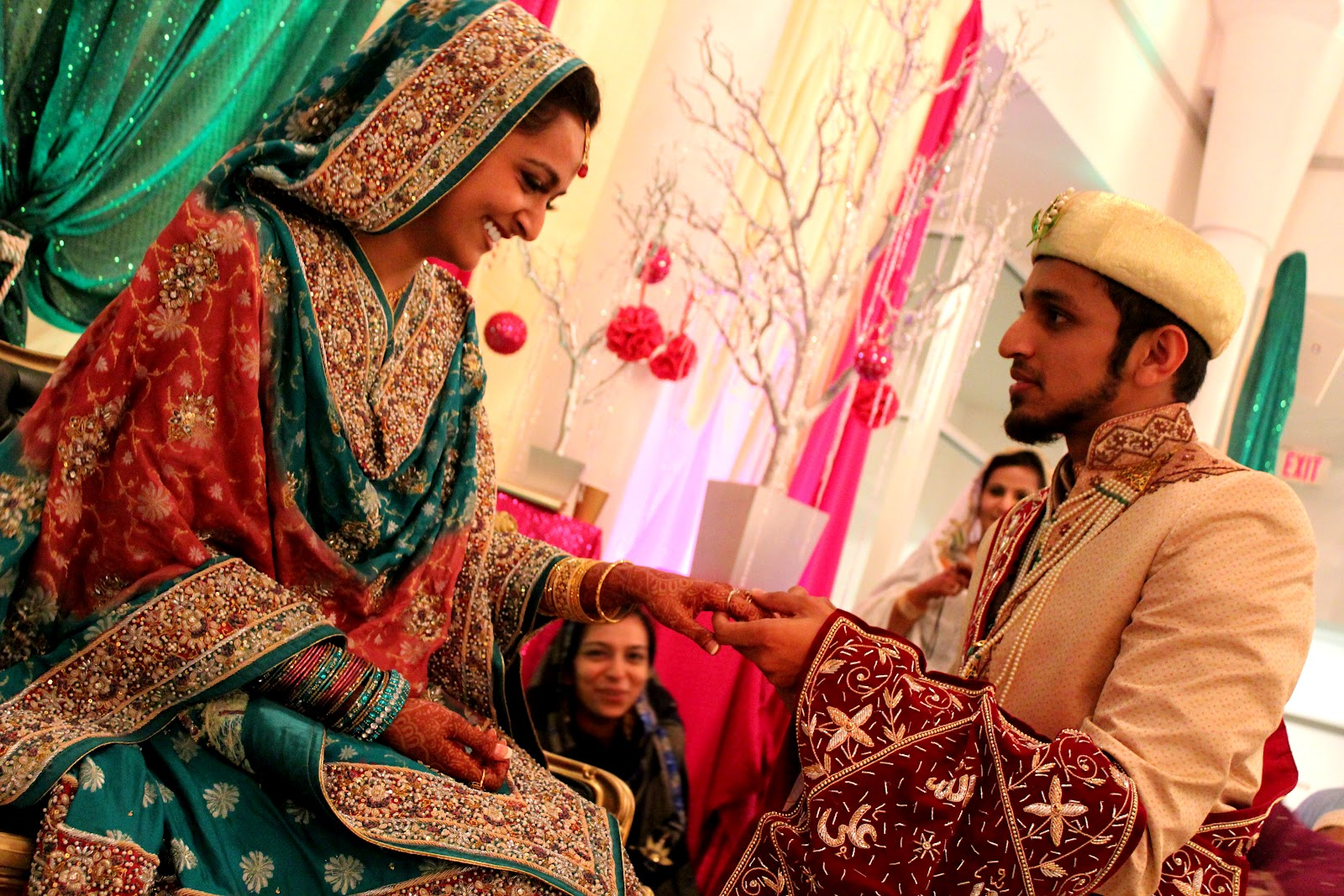 15 Different Types of Indian Weddings Different kinds of Indian Weddings
