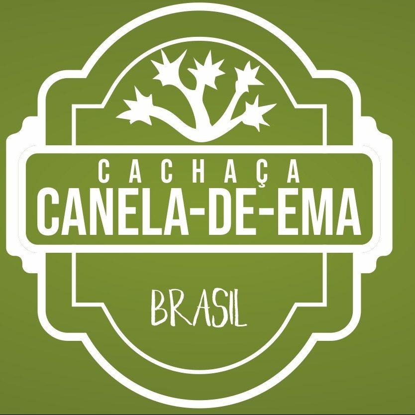 Blog Cachaça Canela-de-ema