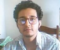 Felipe G. J. de Faria Gerente da e-commerce Empório Cachaça Canela-de-ema
