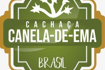 cachaça canela-de-ema brasil