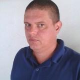 Eduardo Farai Junqueira filho de Maria Vieira de Faria administrador da Agronegócios Fazenda Lagoa Seca do Brasil