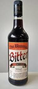 aperitivo ou Bitter