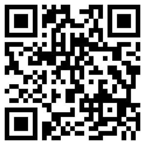 rótulo virtual - QR code