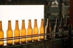 Abev fabrica garrafas Rio de Janeiroro