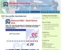 education-choice-blog