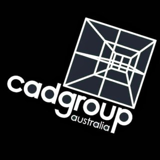 Cadgroup australia signs Autodesk HSM reseller agreement with CADPRO