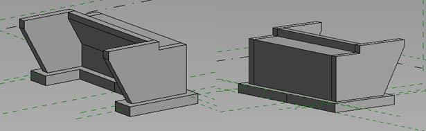 Brückenplanung mit Autodesk InfraWorks, Civil 3D, Dynamo und Revit -08_Anfang und Ende des Brückenkörpers