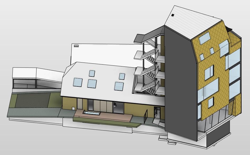 Neue-DACH-Bauteilbibliothek-in-Revit-2019-Golden-Nugget-Beispielprojekt-2