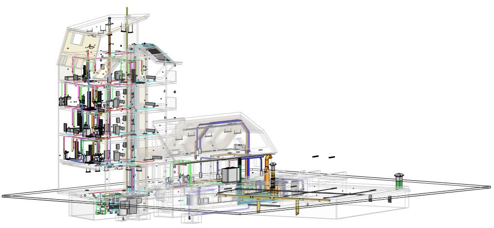 Neue-DACH-Bauteilbibliothek-in-Revit-2019-Golden-Nugget-Beispielprojekt-3