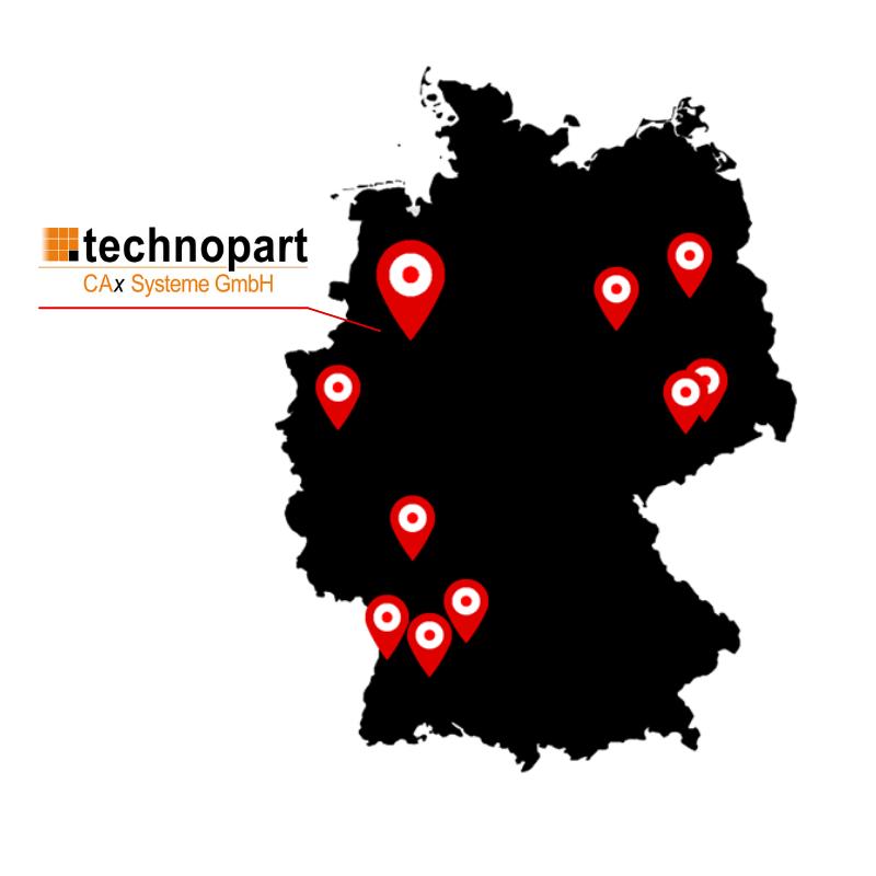 technopart