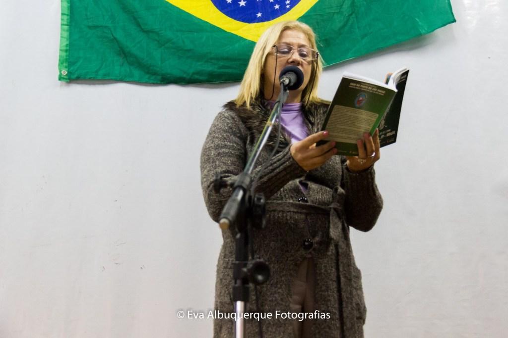 """Poesia """"Amor Bandido."""