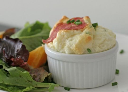 souffle_cheese_side-540x390