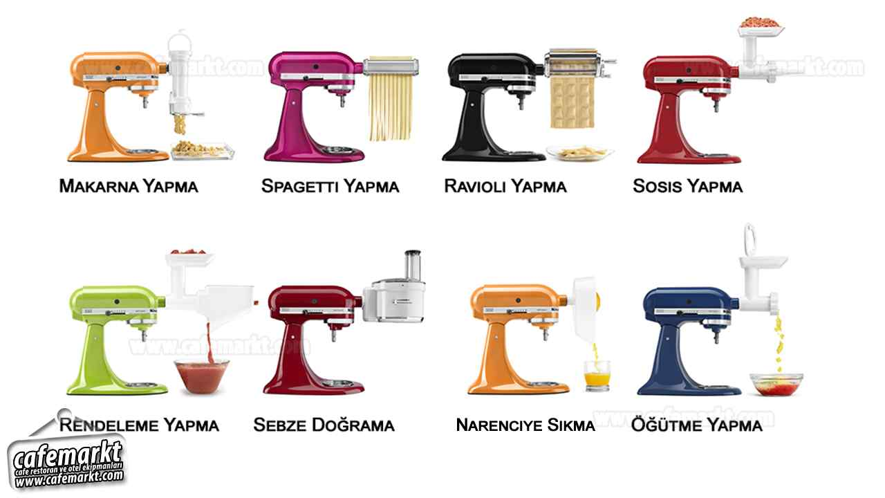 kitchenaid-mikser-artisan