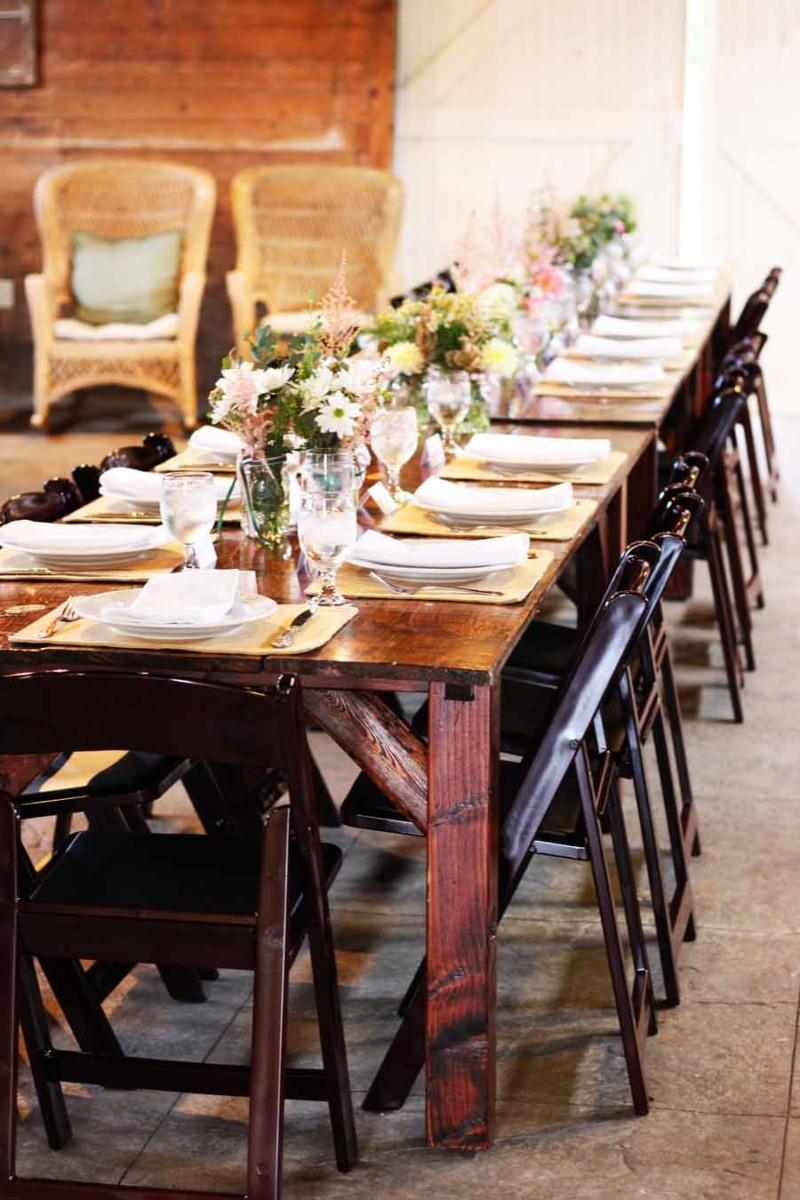 raritan inn rustic wedding venue in nj