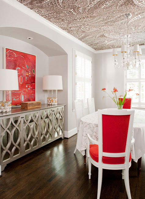mirrored cabinets living room modern ideas with red leather sofa caitlin wilson online find it is such a beautiful piece but the price high so i found this reflections lyre cabinet from home decorators several more of my clients since have