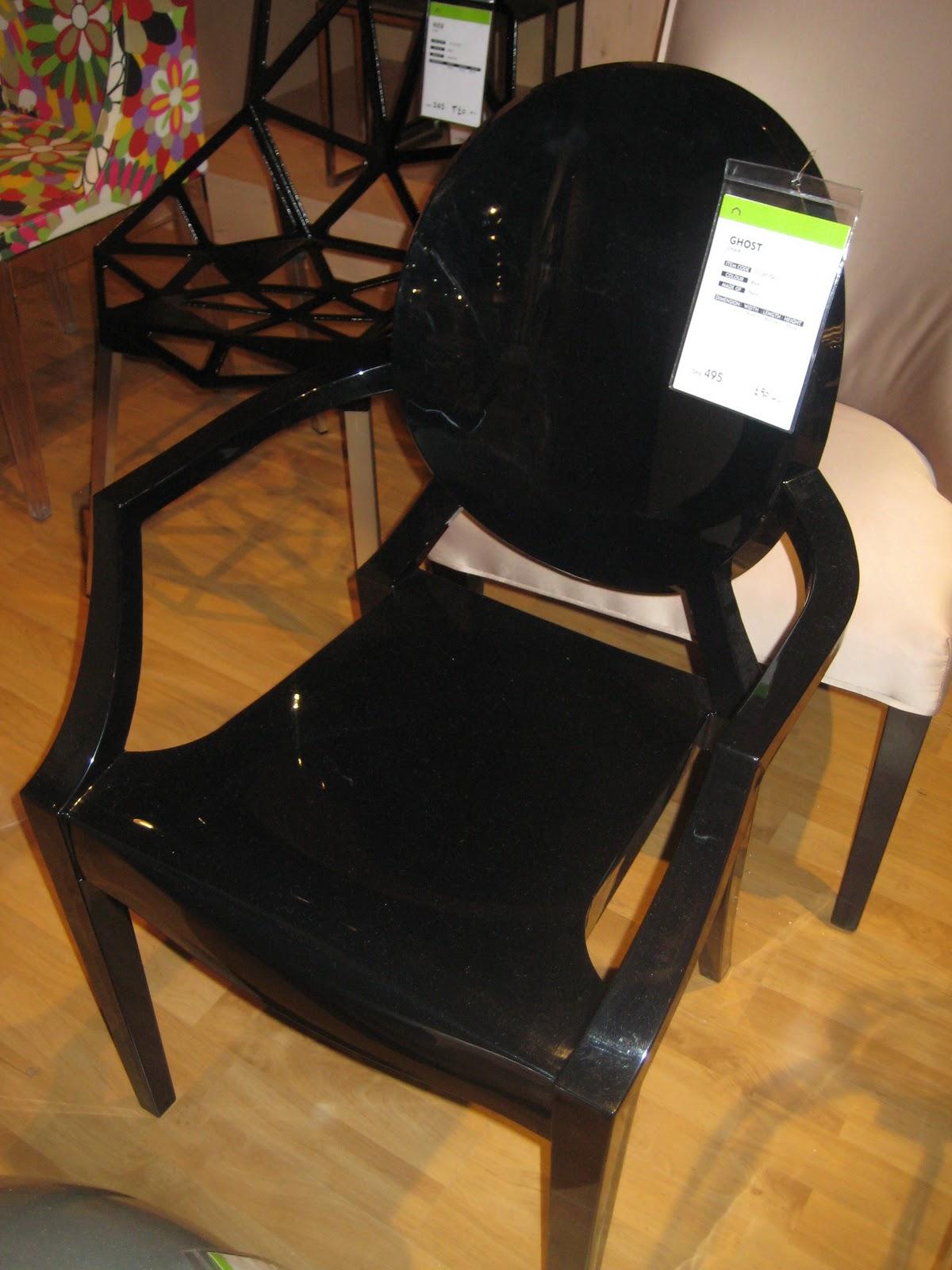 swing chair dragon mart desk chairs white caitlin wilson secrets of a dubai designer