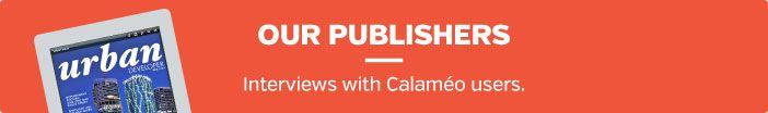 category_ourPublishers2