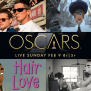 Calartians Nominated For 92nd Academy Awards