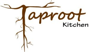 Cambro Business of the Week: Taproot Farms