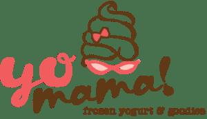 yomama_logo