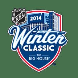 2014_Winter_Classic