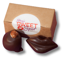 Stacy's Sweet Spot - Cambro Business of the week - Cambro Blog