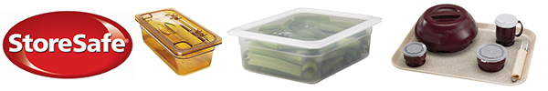 Name the Cambro product