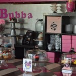 Bubba Sweets - Cambro Blog
