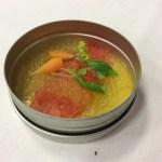 watermelon - AOCF2014 - Cambro Blog