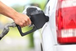 Filling up gas station - cambro blog