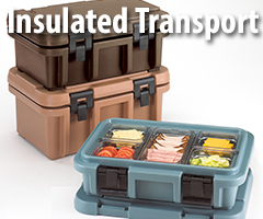 INsulated Transport - Cambro Blog