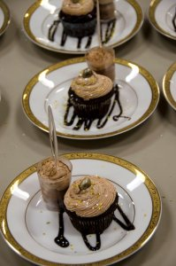 KarlasKreations - Cambro Blog - Dessert