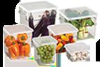 cambro Containers - Cambro Blog